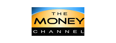 Logo The Monney Channel
